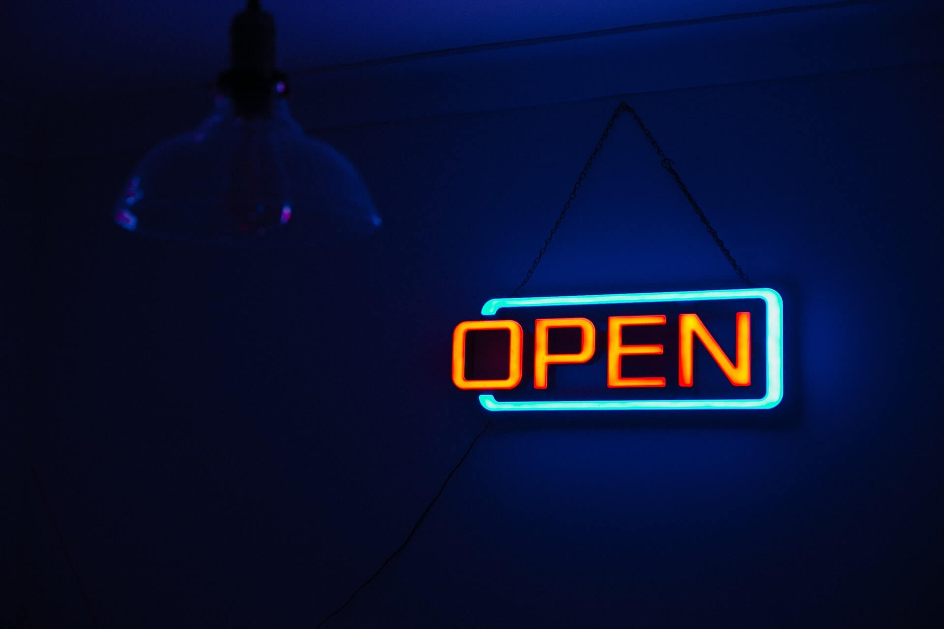 Inaugurar un restaurante, ¿soft opening o gran apertura?