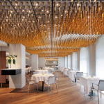 3 conceptos para definir los hoteles del futuro