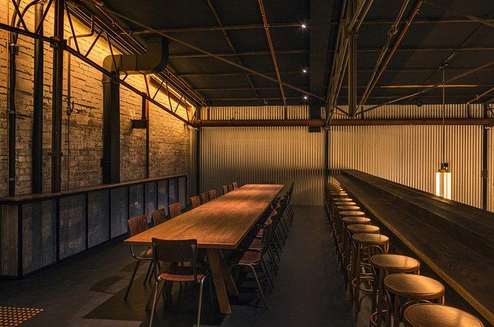Archie Rose Distilling Co. (Australia)