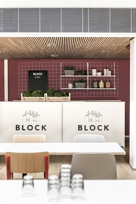 Block by Dylan (Finland)