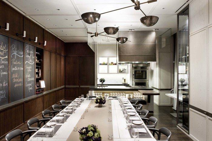 Chefs Club (United States)