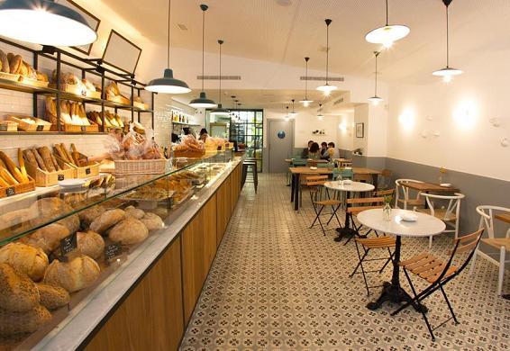6 claves para montar una cafetería o un bar