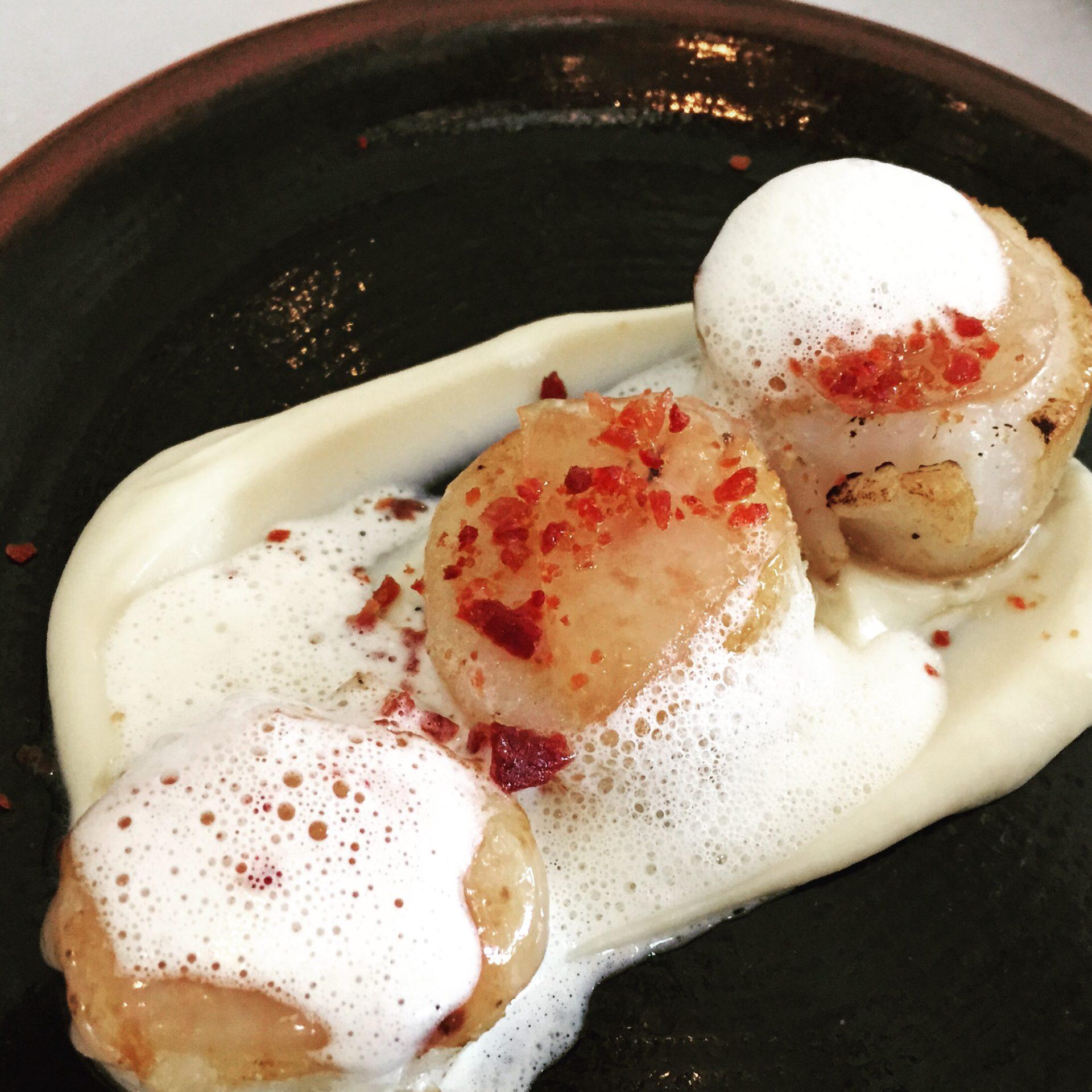 Iberica Spanish Restaurants London UK