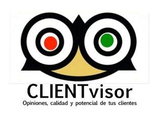 logo-clientvisor-tripadvisor-profesional-copyright-eva-ballarin