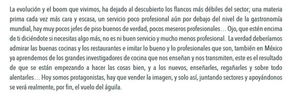 edgar-nuñez-Sud777-Mexico-2
