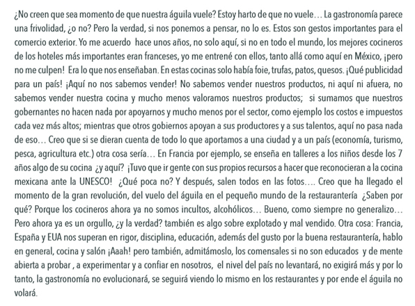 edgar-nuñez-Sud777-Mexico-1