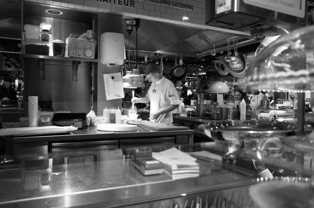 Amsterdam-Hospitality-Restaurant-Trends-2016-
