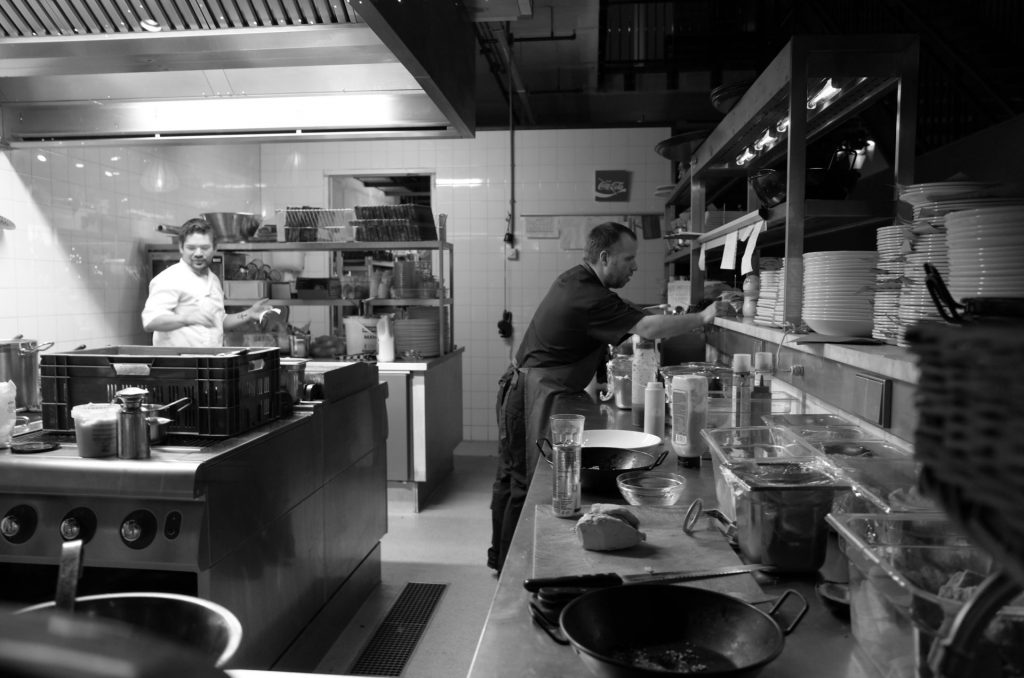 Amsterdam-Hospitality-Restaurant-Trends-2016-1