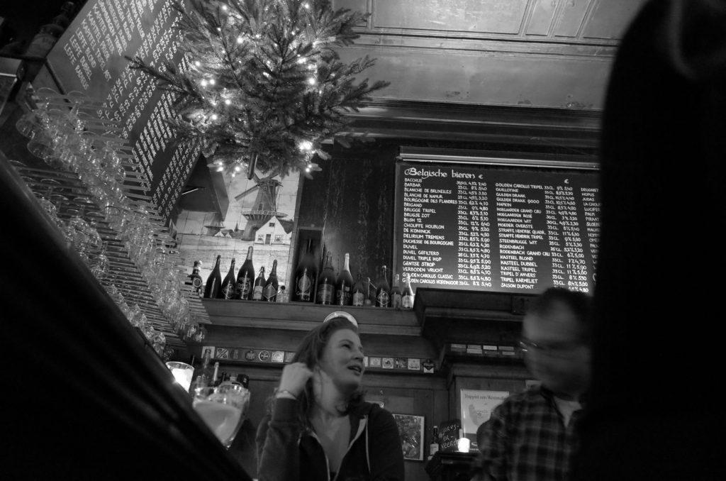 Amsterdam-Hospitality-Restaurant-Trends-2016-14