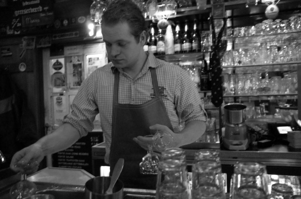 Amsterdam-Hospitality-Restaurant-Trends-2016-15