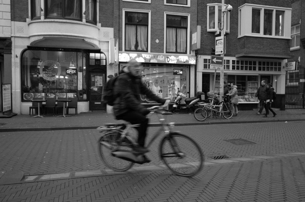 Amsterdam-Hospitality-Restaurant-Trends-2016-20