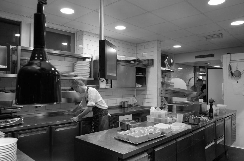 Amsterdam-Hospitality-Restaurant-Trends-2016-21
