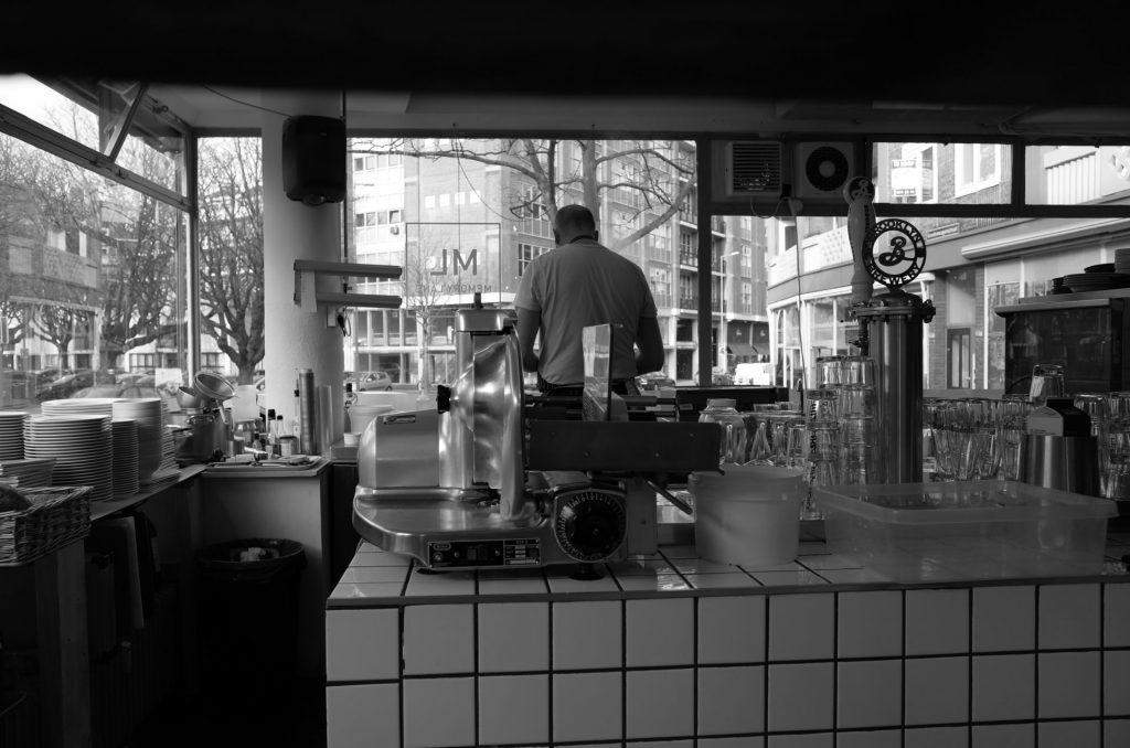 Amsterdam-Hospitality-Restaurant-Trends-2016-24