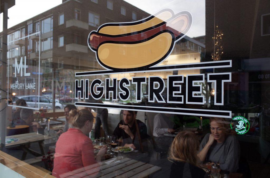 Amsterdam-Hospitality-Restaurant-Trends-2016-25