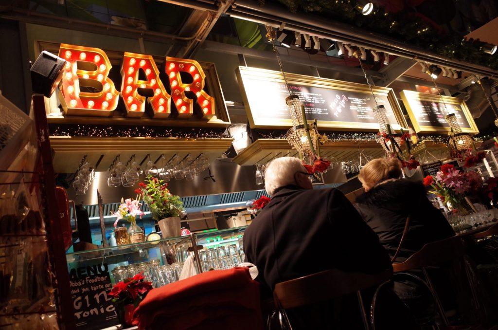 Amsterdam-Hospitality-Restaurant-Trends-2016-4