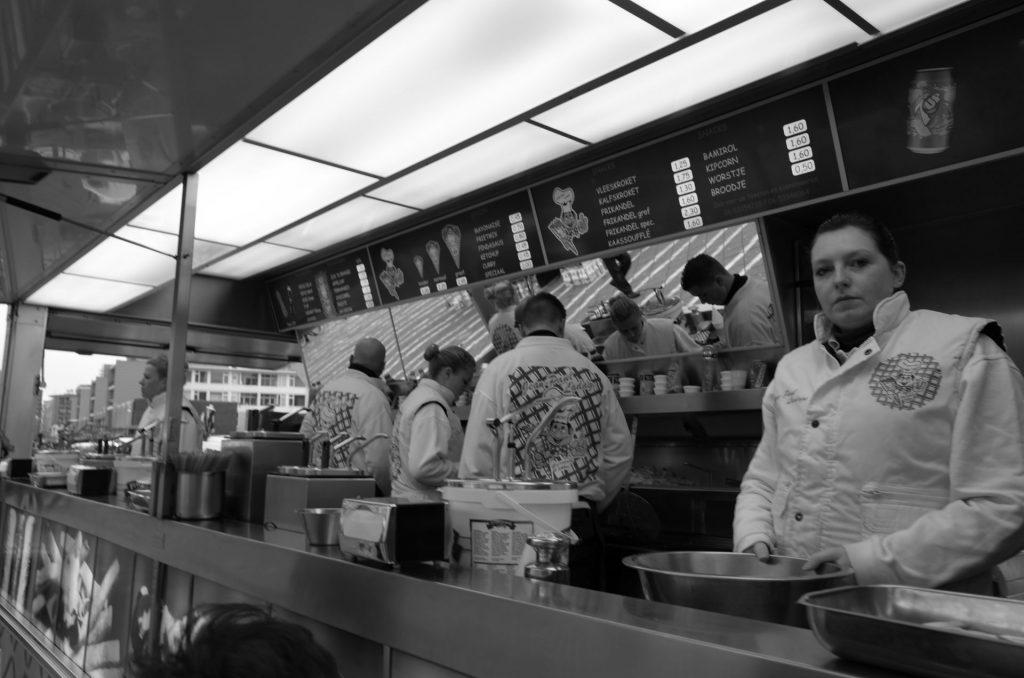 Amsterdam-Hospitality-Restaurant-Trends-2016-8