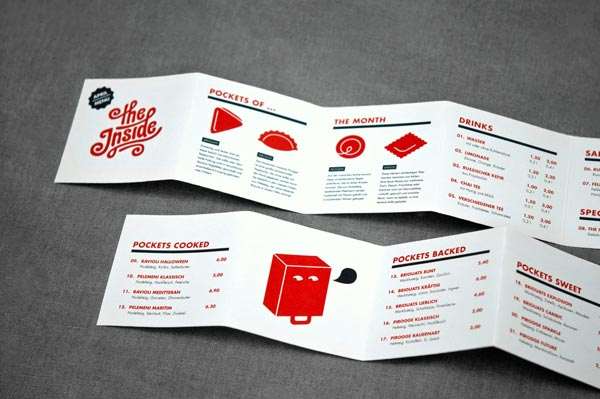 23-restaurant-menu-design
