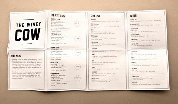 27b-restaurant-menu-design