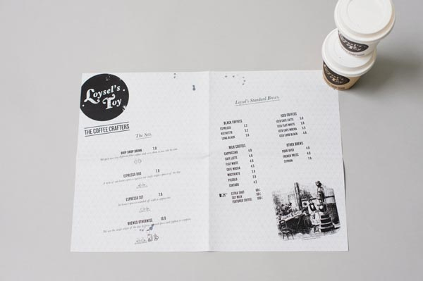 42b-restaurant-menu-design