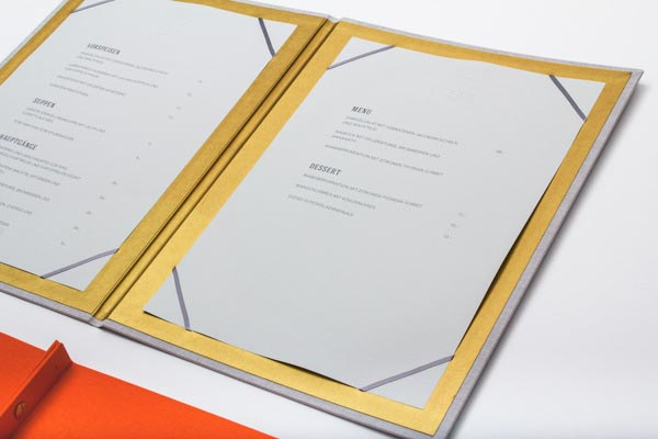 43-restaurant-menu-design