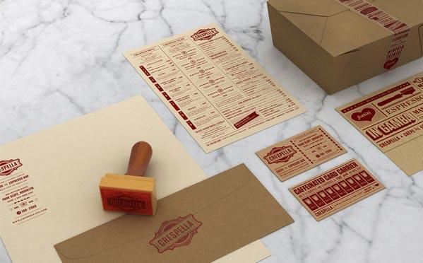 44-restaurant-menu-design
