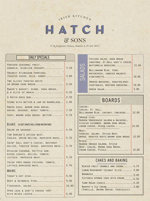Hatch-Sons-Irish-Kitchen