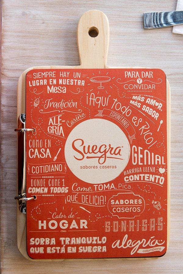 Suegra-sabores-caseros-Creative-Resturant-Menu-Design