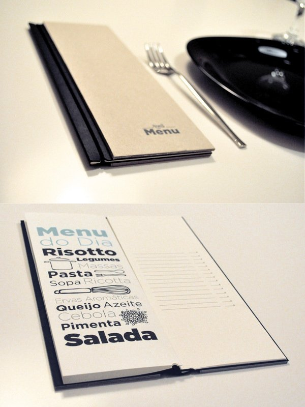 cafe-restaurant-menu-design-food-drink-inspiration-roundup-016