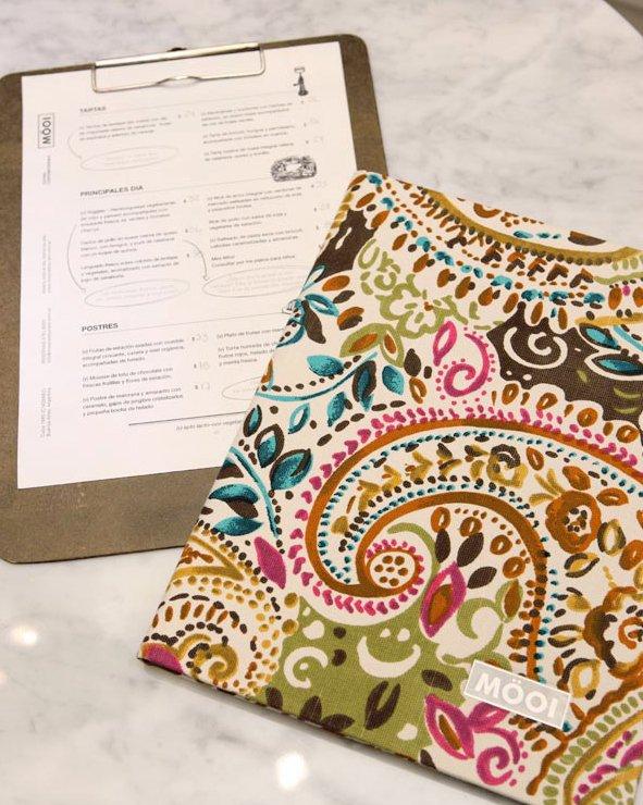 cafe-restaurant-menu-design-food-drink-inspiration-roundup-018