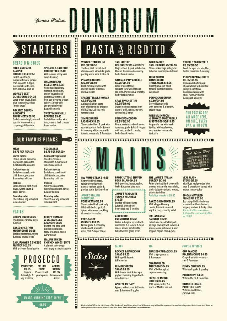 marketing-para-restaurantes