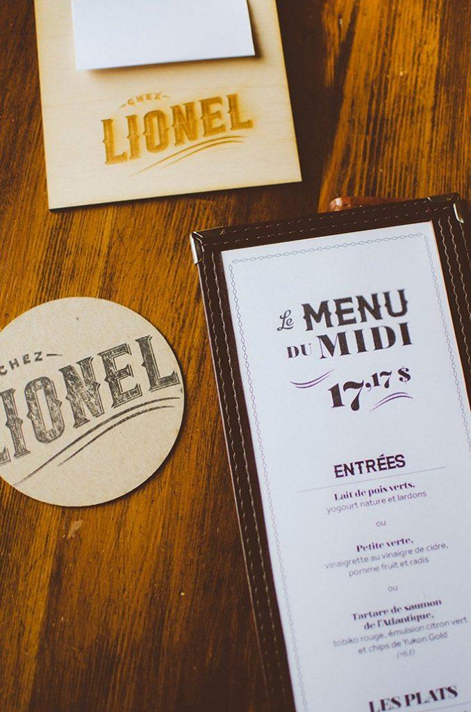 menu_design_21
