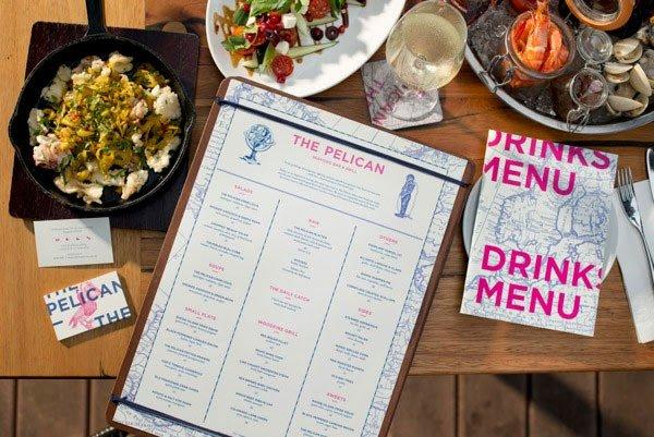 restaurant-menu-design-1