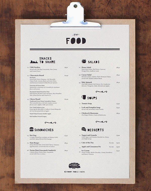 restaurant-menu-design-13