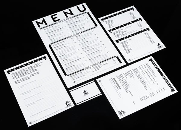 restaurant-menu-design-22