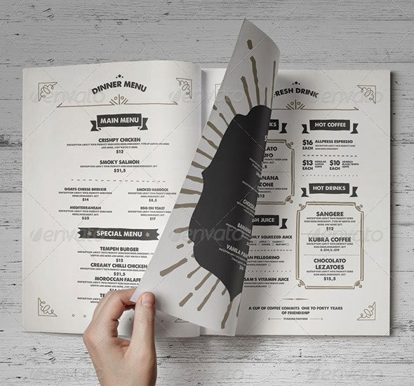 restaurant-menu-designs-1-2