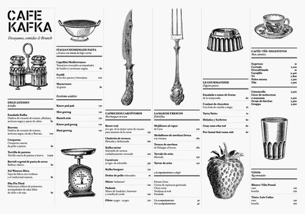 restaurant-menu-designs-23