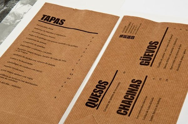 restaurant-menu-designs-26