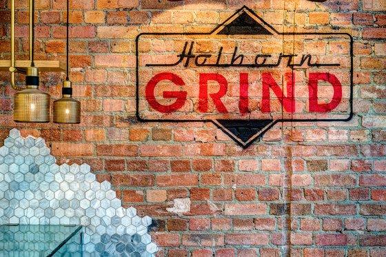 Holborn Grind (London)