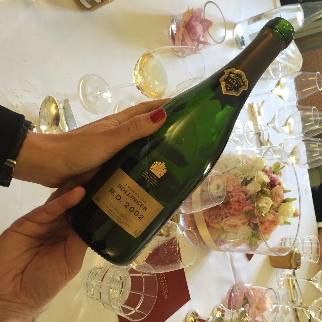 tendencias-hosteleria-bebidas-champagne 2