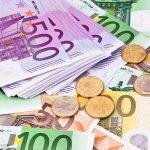 Ganar dinero restaurante