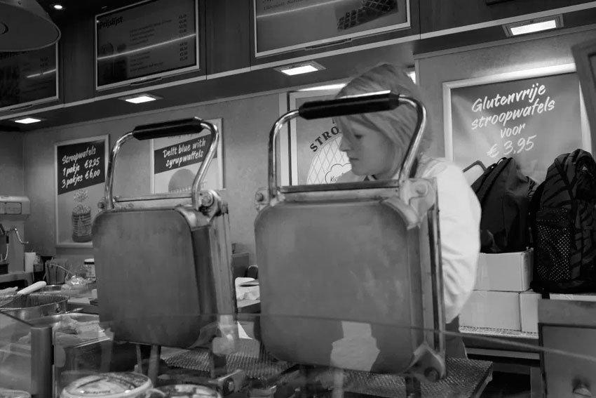 Gastronomía, modelo de negocio y marketing: los 3 mosqueteros del cambio en el sector