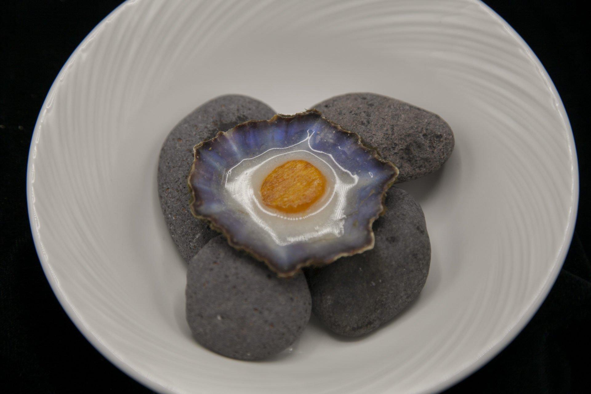 Tenerife se reinventa (gastronómicamente)