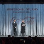 Horeca New Business Models Awards 2018