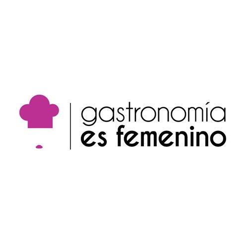 Gastronomía es femenino by FACYRE