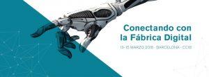 Gala de los Factories of the Future Awards @ Hotel Majestic (BCN) | Barcelona | Catalunya | España