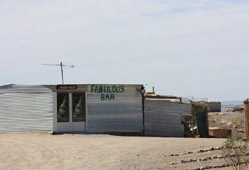nombre de restaurante cutre
