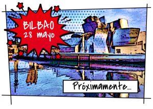 Road Show de BdI 2018: RE-INVENTA TU CARTA: AUMENTA TUS BENEFICIOS Y GENERA EXPERIENCIAS @ Bilbao | Bilbao | País Vasco | España