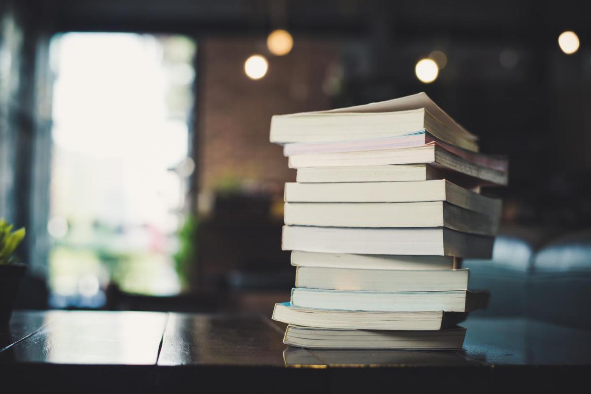 10 libros IMPRESCINDIBLES en tu Biblioteca Horeca