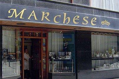 nombre de restaurante atractivo