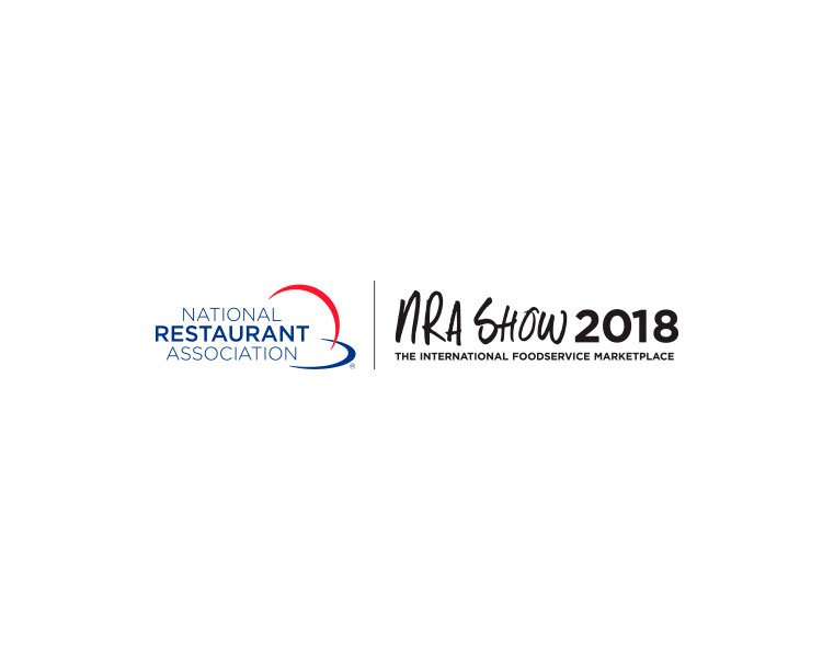 NRA 2018… ¿Te vienes conmigo a Chicago?